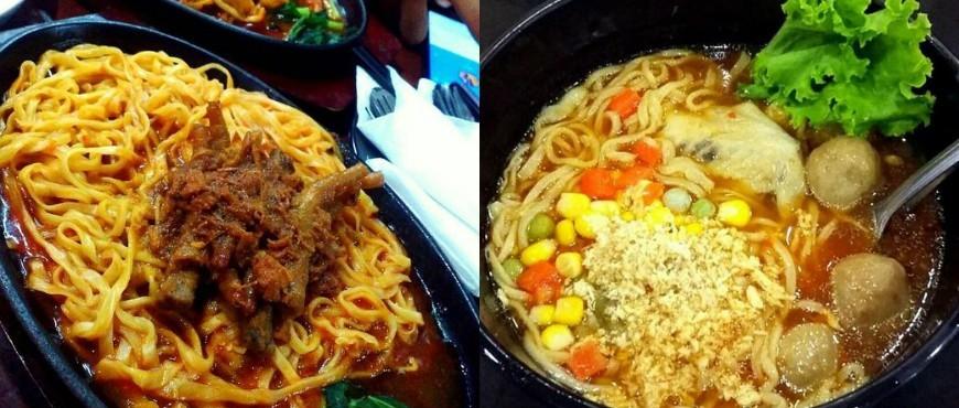 Kuliner Bogor 9 Youthmanual