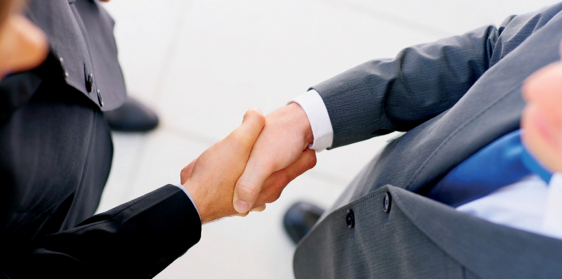 komunikasi dan negosiasi