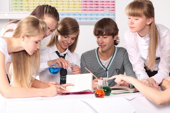 Tipe Pelajar 1 - Youthmanual