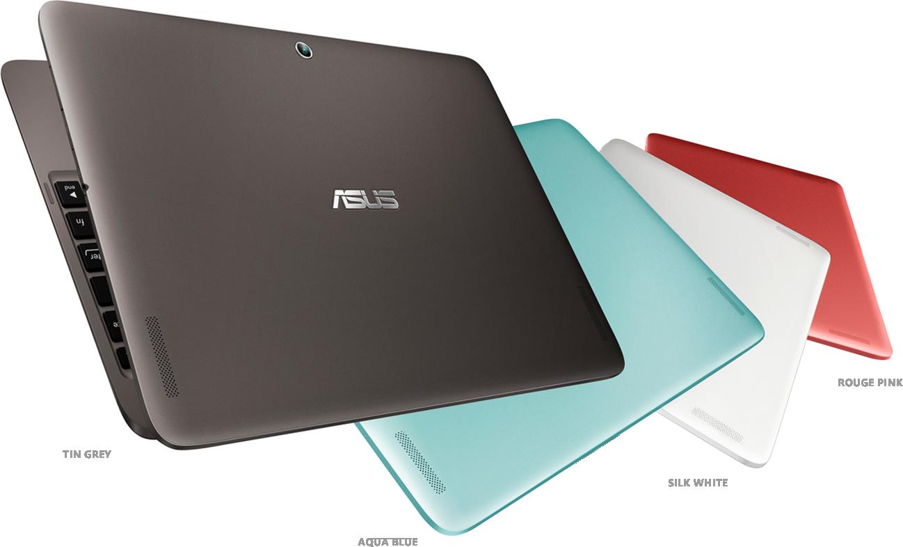 5 Rekomendasi Notebook Windows 10 Dengan Harga yang Cocok