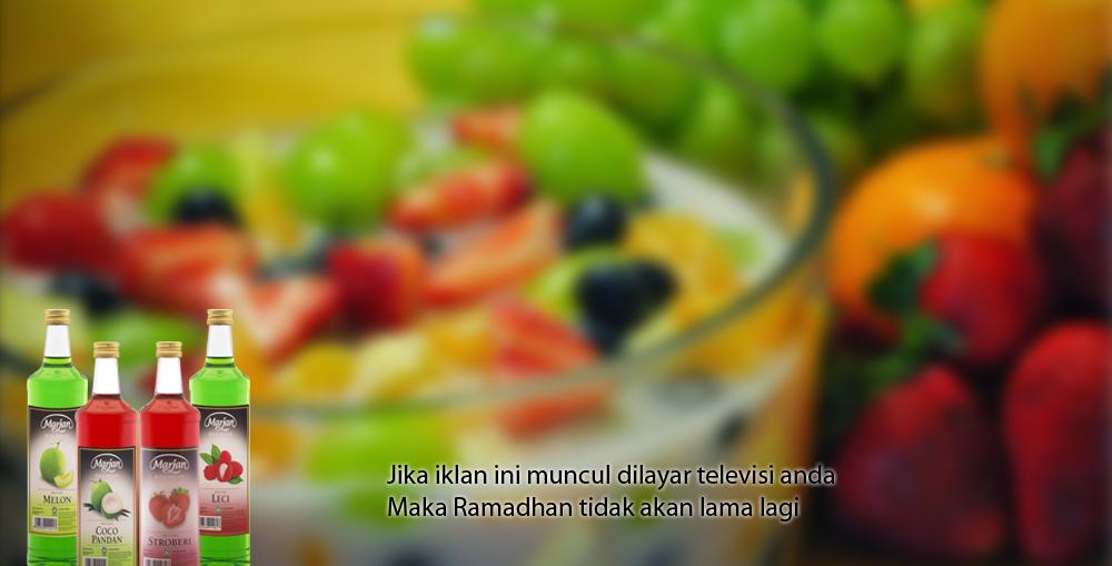 7 Pertanda Bahwa Bulan Ramadhan Sudah Dekat Rencanamu