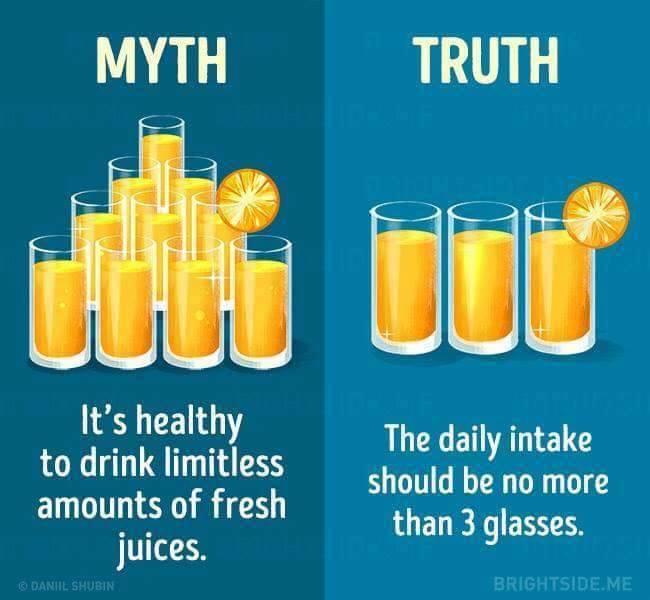 Tips Kesehatan 10 - Youthmanual