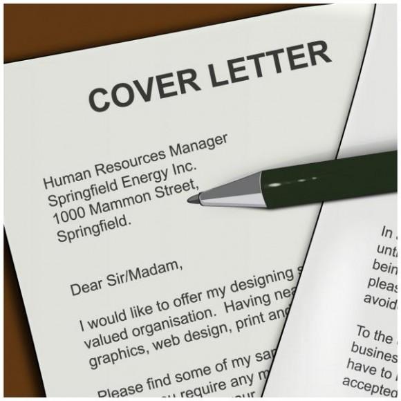 Perbedaan Cover Letter, Resume Dan CV Buat Kamu Yang Lagi