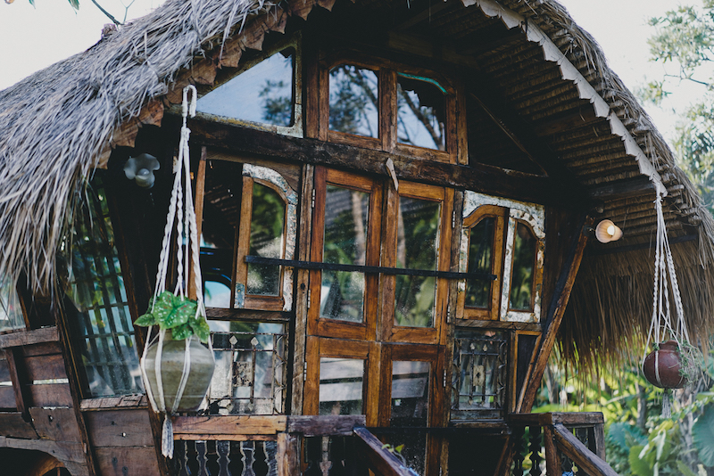 Cafe Bali 5 - Youthmanual