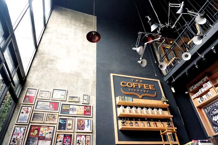 Cafe Bali 7 - Youthmanual
