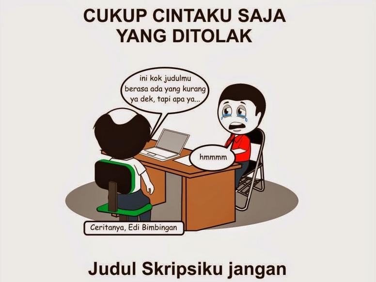 Youthmanual