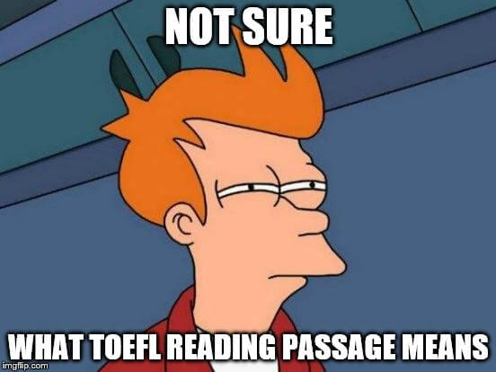 TOEFL 3 - Youthmanual