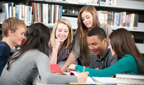 Kuliah di Kota Besar 2 - Youthmanual