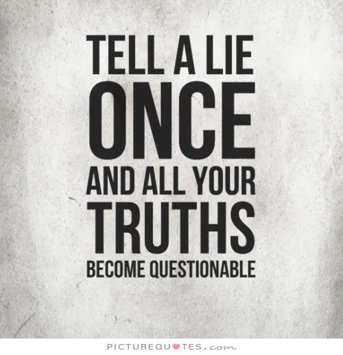 bohong quotes