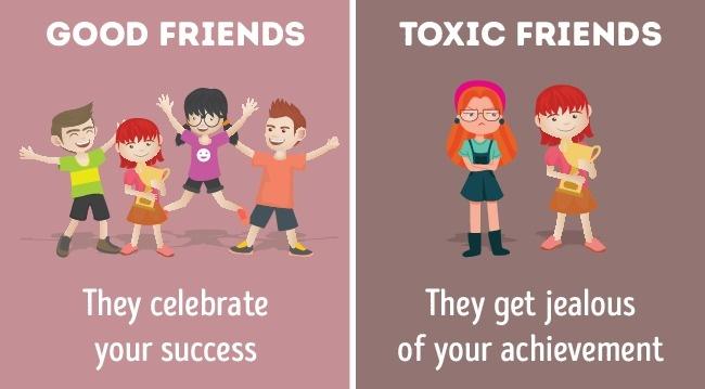 Persahabatan 1 - Youthmanual