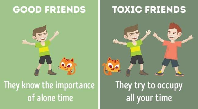 Persahabatan 2 - Youthmanual