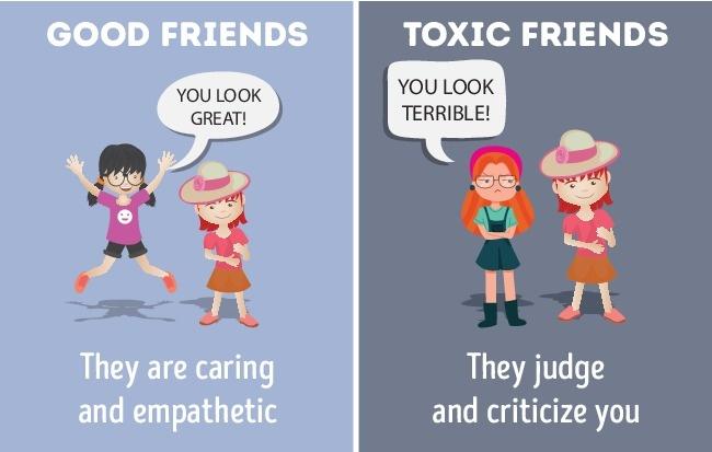 Persahabatan 3 - Youthmanual