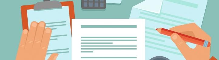 Syarat Kelengkapan Dokumen dan Berkas SBMPTN, SNMPTN, Bidikmisi, Serta Ujian Mandiri