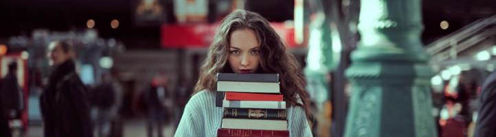 Alasan Kenapa Kamu Harus Belajar Nggak Cuma dari Pendidikan Formal