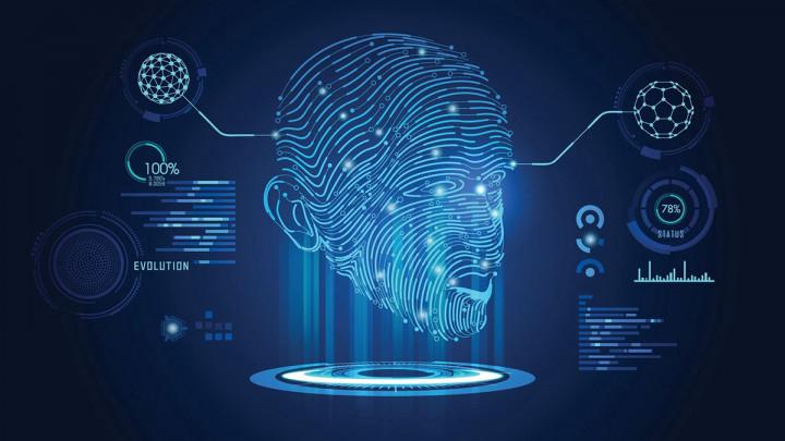 6 Terobosan Baru dalam Bidang Teknologi yang Mind Blowing Banget di Tahun 2018!