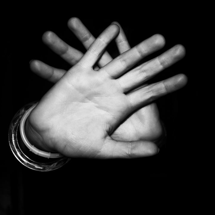 Beware: Kekerasan dan Pelecehan dalam Pacaran