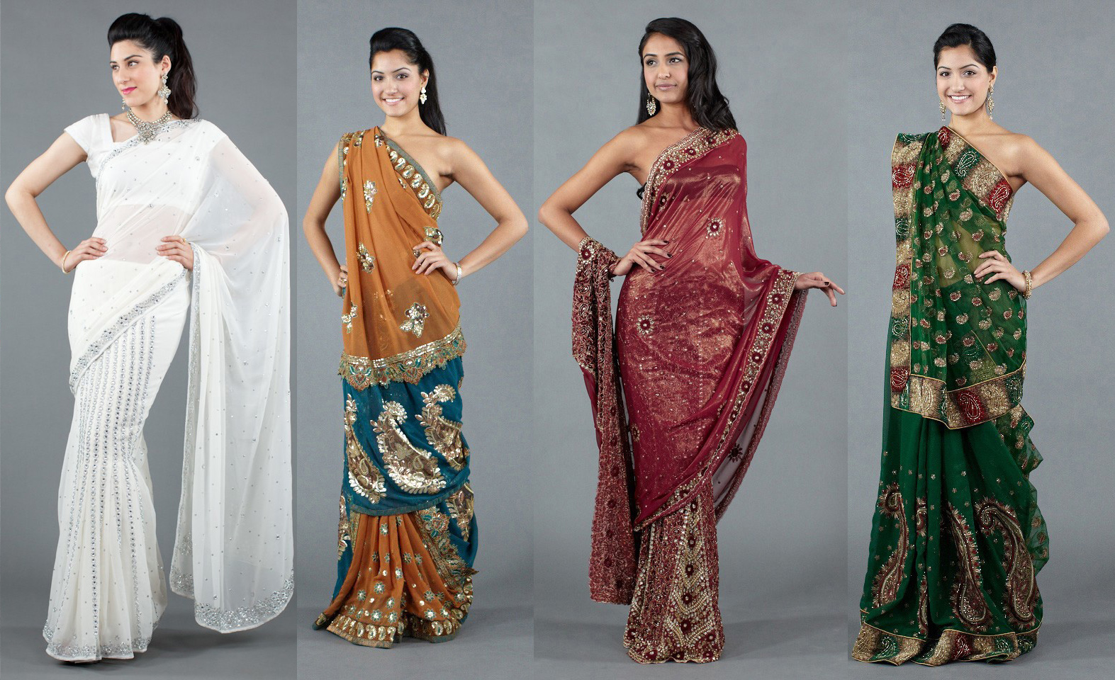 indian apparel