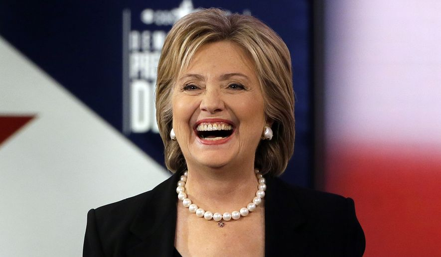 an analysis of the clinton administration and the first lady hilary rodham clinton Explore utah democrats's board first lady hillary clinton his wife first lady hilary rodham clinton and offering commentary and analysis of the day's.