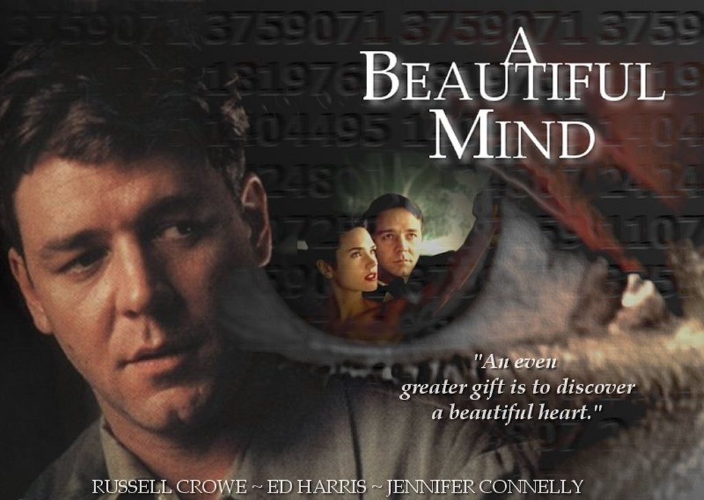 A Beatiful Mind
