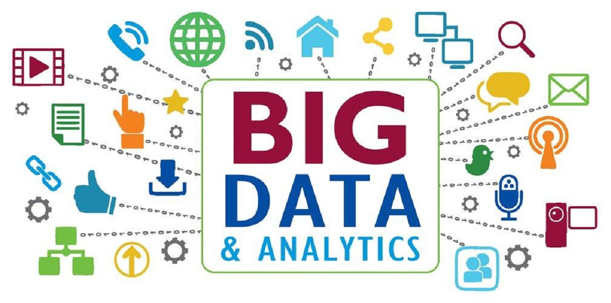 Arsitek Big Data atau Big Data Analyst