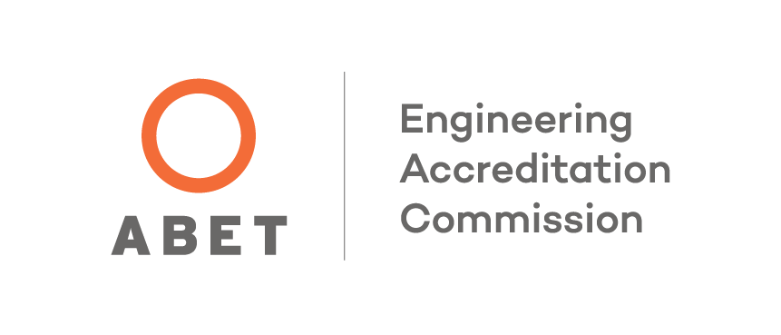 ABET (Accreditation Board for Engineering and Technology) ITB